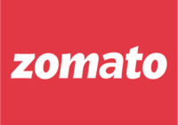 Zomato India Recruitment 2021