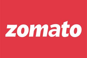 Zomato India Recruitment 2021