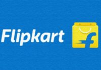 flipkart india recruitment 2021