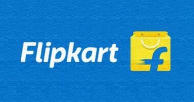 flipkart india recruitment 2021