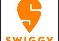 swiggy india recruitment 2021